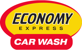 Economy Express Car Wash